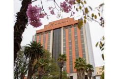 Alejandro I Hotel
